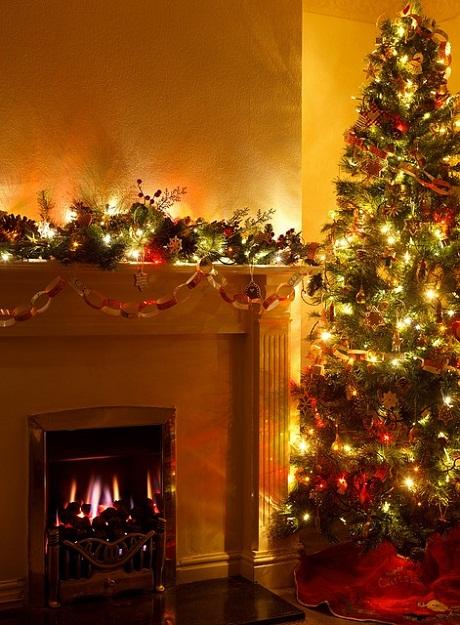 christmas-tree-83122_640