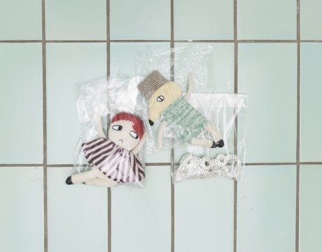dolls_print