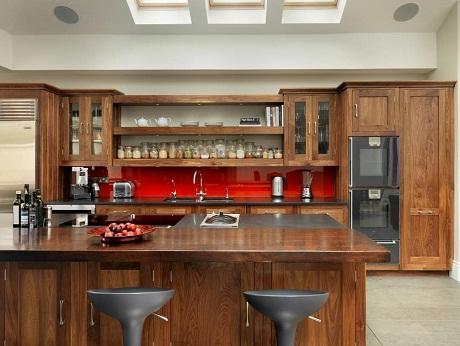 harvey jones kitchens [1]