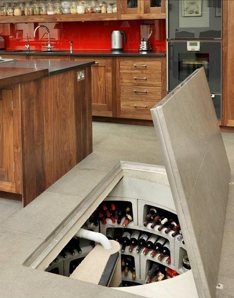 harvey jones kitchens [3]