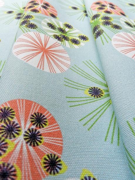 hemlock fabric 460
