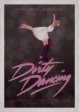 DirtyDancing_something studio