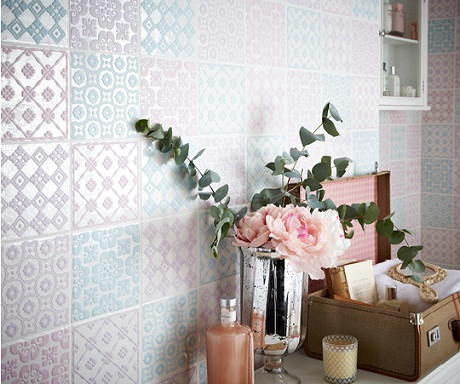topps tiles 3