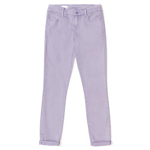 Gap - Lilac Jeans £45.95