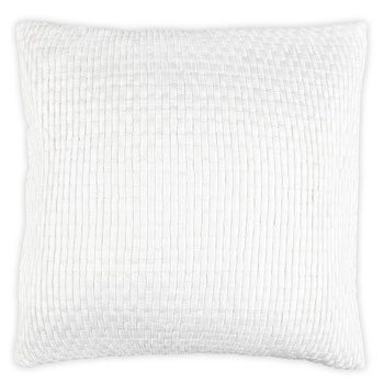 Billy Cushion - Zara Home £39.99