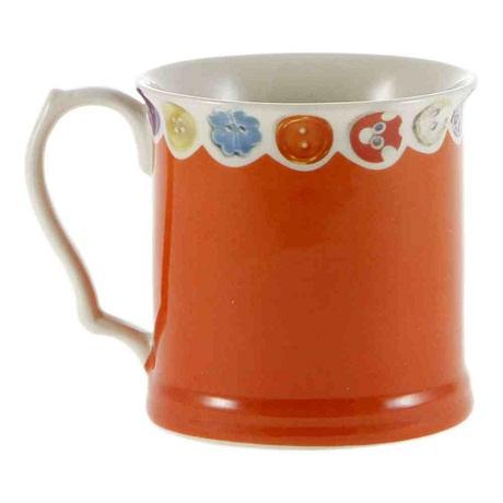 1block-button-mug-orange