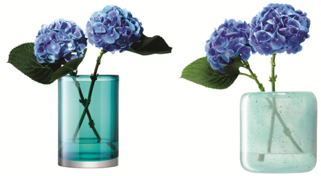 LSA International - Inza Vases