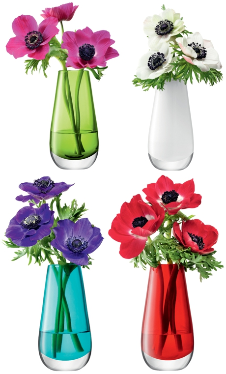 Flower Colour Collection - LSA International