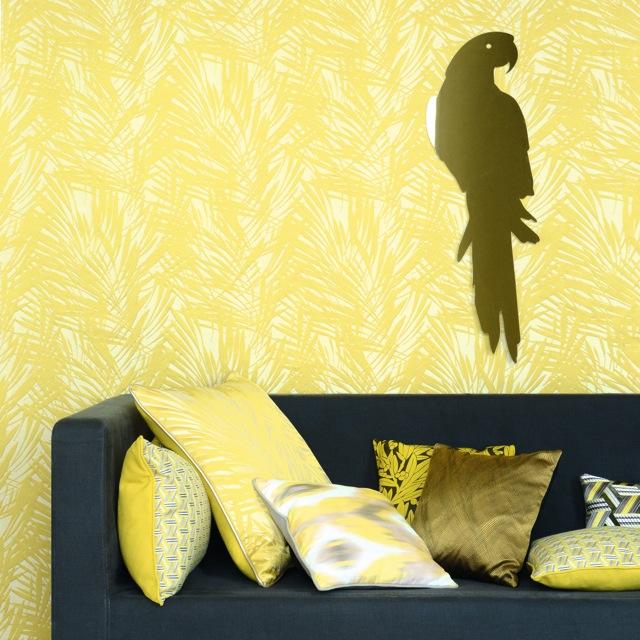 2014 janv lounge ambiance jaune-cuba_2