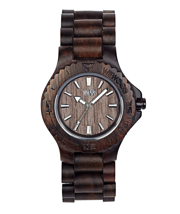 264086-wewood-date-chocolate