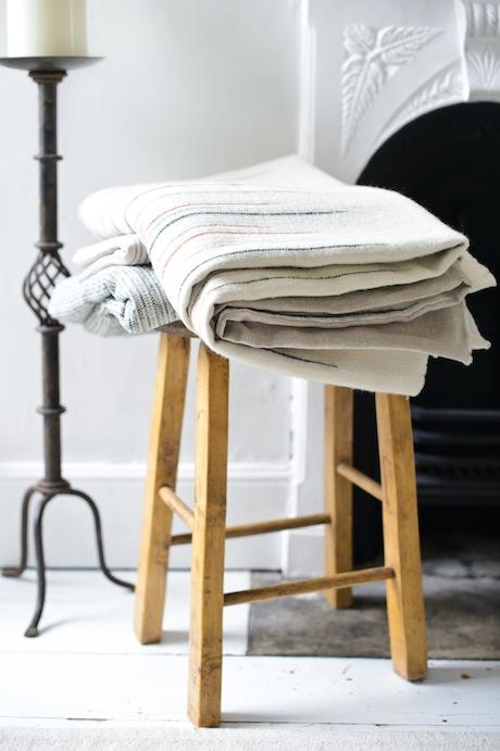 6.Chalkney Throw_Laura Fletcher Textiles