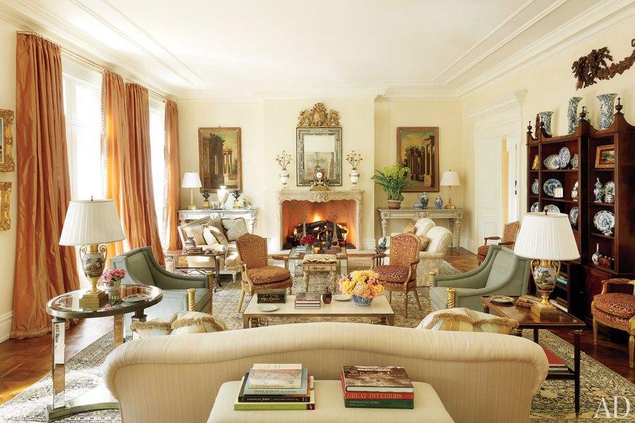 design terminology part 3 heart home. Black Bedroom Furniture Sets. Home Design Ideas