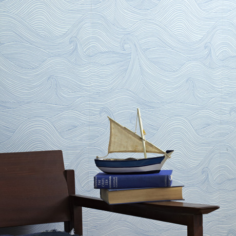 Wallpaper by Abigail Edwards