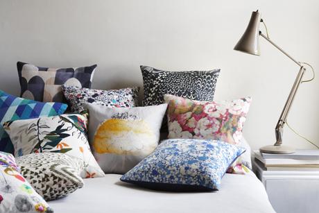 All-cushions-bed-shot-Imogen-Heath