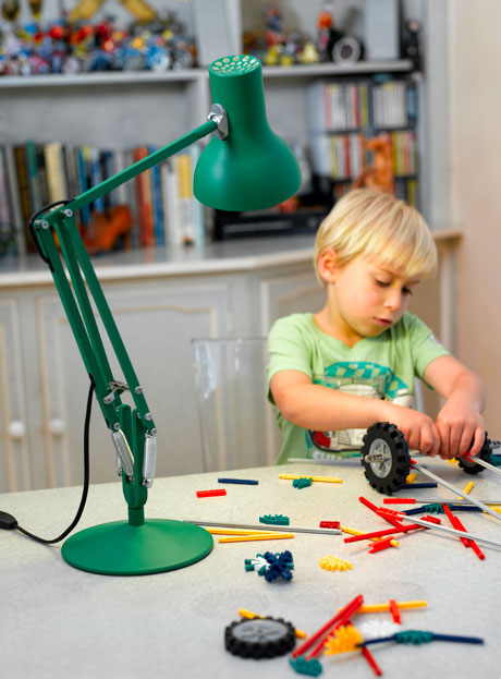 Anglepoise_Type75_Mini_Forest_Green_v2