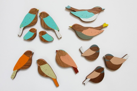 Anna_Wiscombe_wall_birds