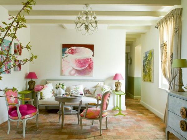 Beautiful-Living-Room-Decor