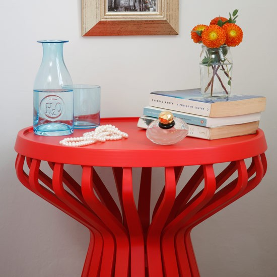 How To Choose The Best Bedside Table For You Heart Home