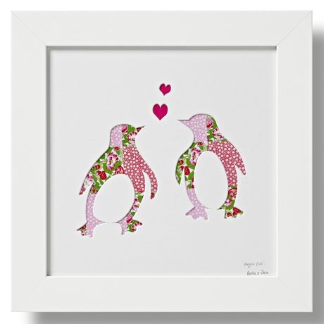 Bertie-&-Jack-penguin-pals-white-1000