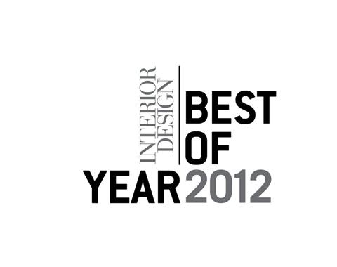 BestofYear2012