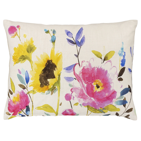 Bluebellgray-cushion-featured