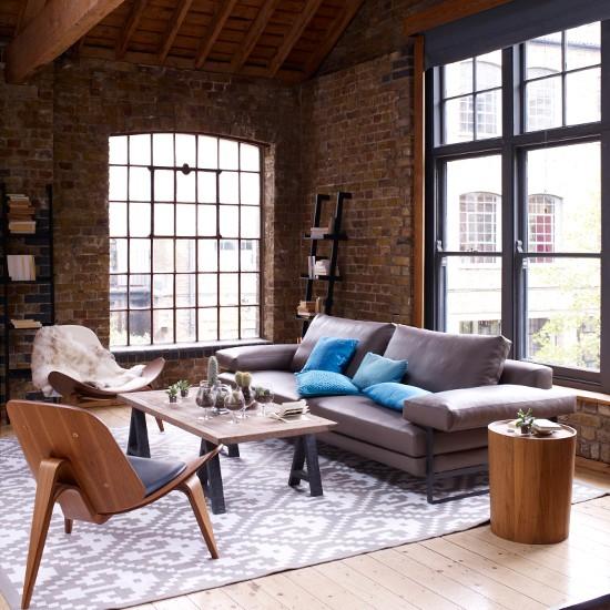 Brick-and-Wood-sitting-room-Livingetc-Housetohome