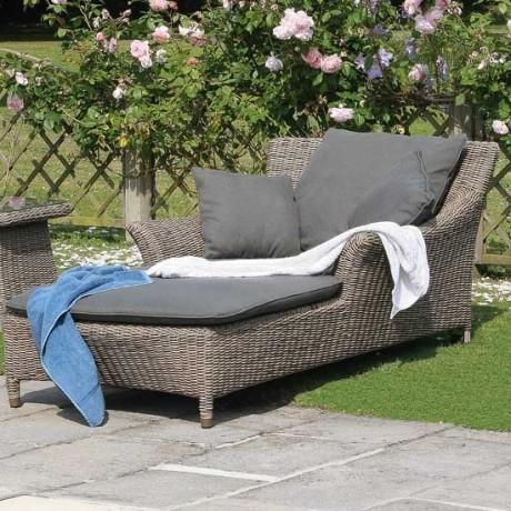 lovely garden furniture loungers - Garden Furniture Loungers