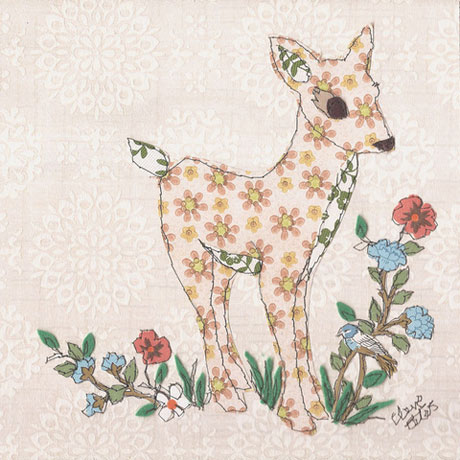 Claire-Coles-Picture-dixie_the_deer