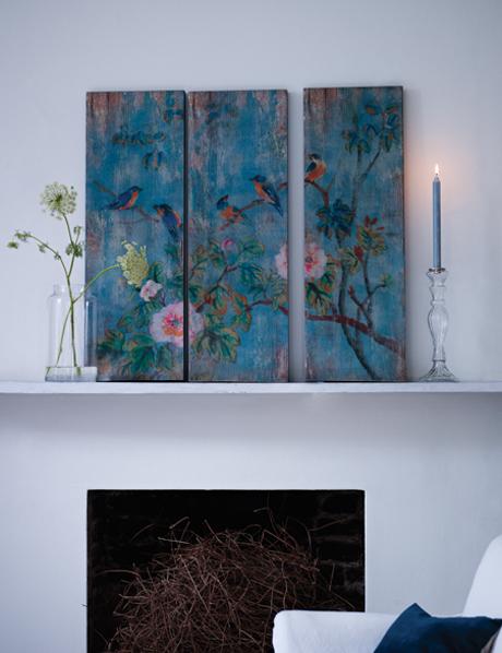 Cox-&-Cox-Bird-Panel