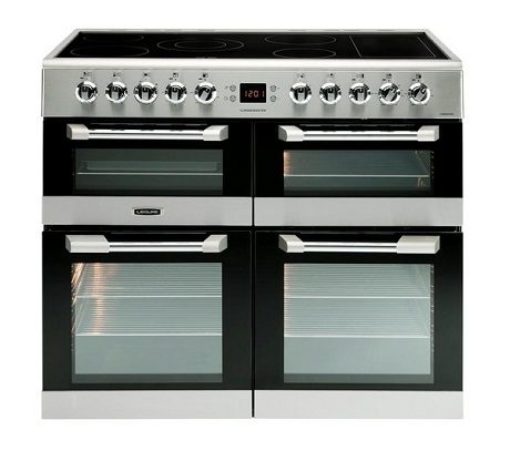 The Five Best Oven Buys For Big Busy Families Heart Home