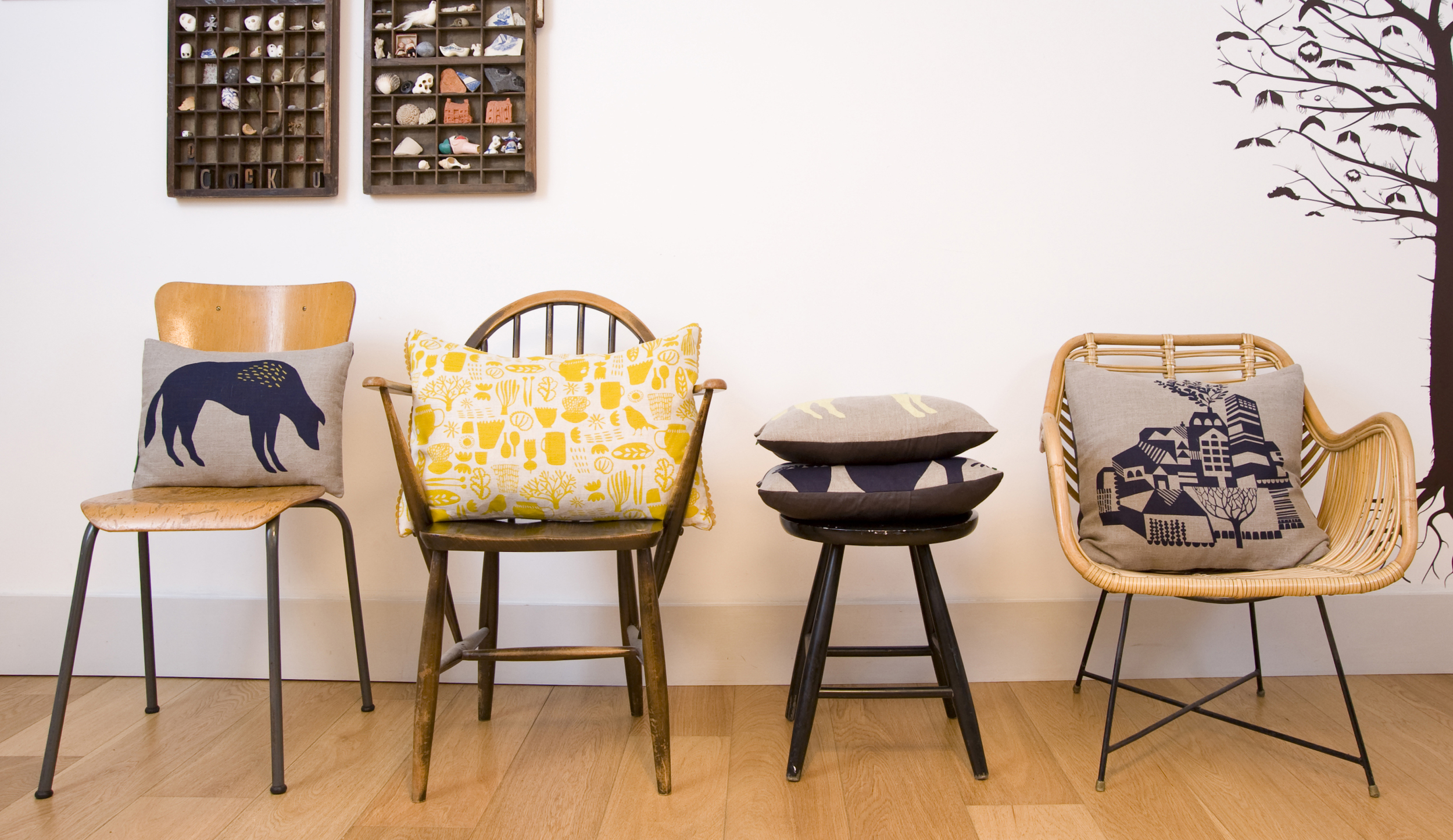 Cushions+chairs Maxine Sutton(1)