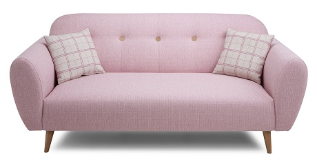 Introducing The Betsy Range From Dfs Heart Home