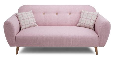 DFS Betsy sofa [2]