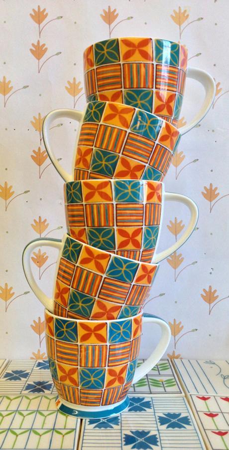 Dee-Hardwicke-Mugs-1