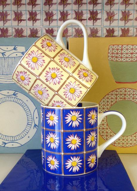 Dee-Hardwicke-Mugs-2