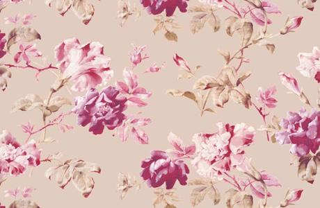 Elanbach Fabric