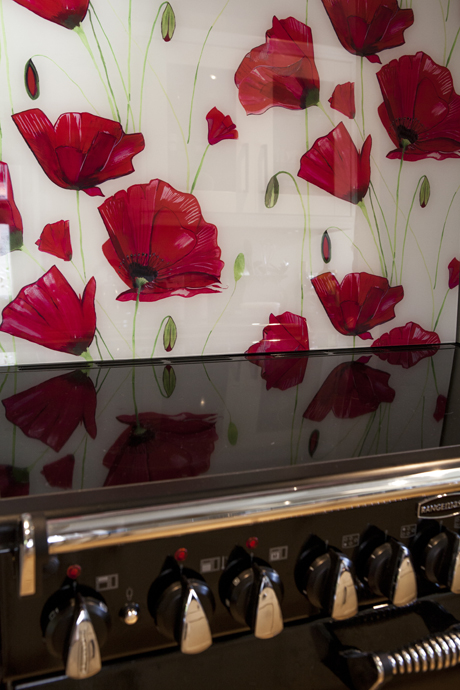 Emma-Britton-Poppy-splashback