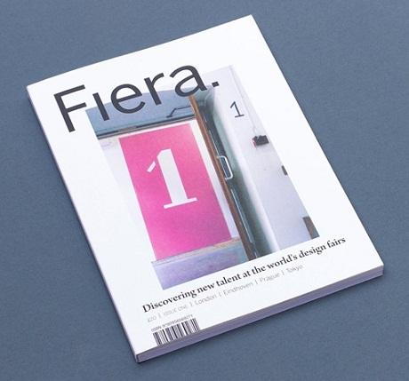 Fiera_01