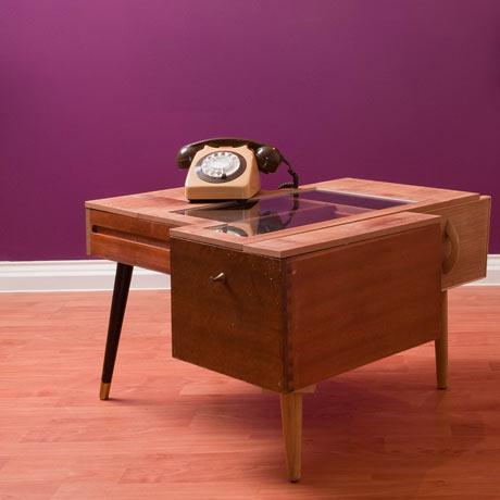 Furniture Magpies