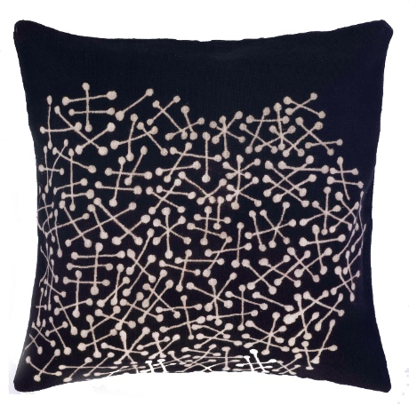 Graphic_Africa_cushion1