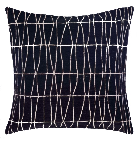 Graphic_Africa_cushion2