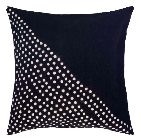 Graphic_Africa_cushion3