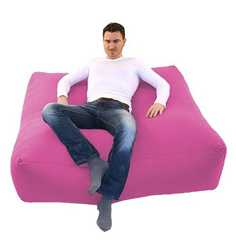 Great Bean Bags.com [5]