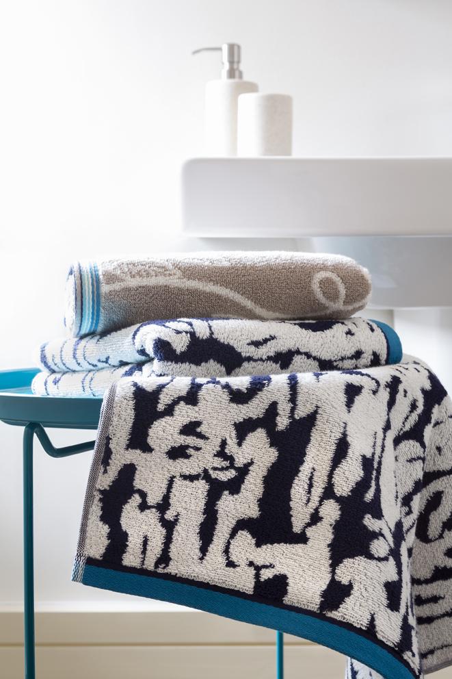 Harlequin_Towels_S-S_2013_01_LR
