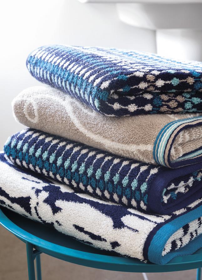 Harlequin_Towels_S-S_2013_02_LR