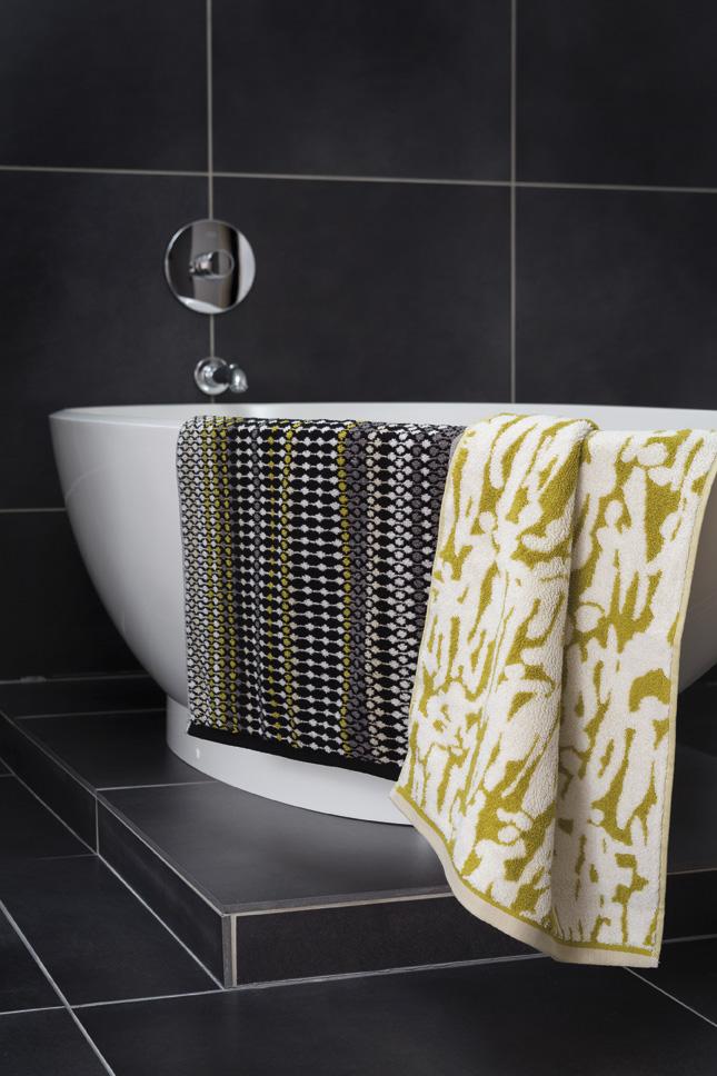 Harlequin_Towels_S-S_2013_03_LR