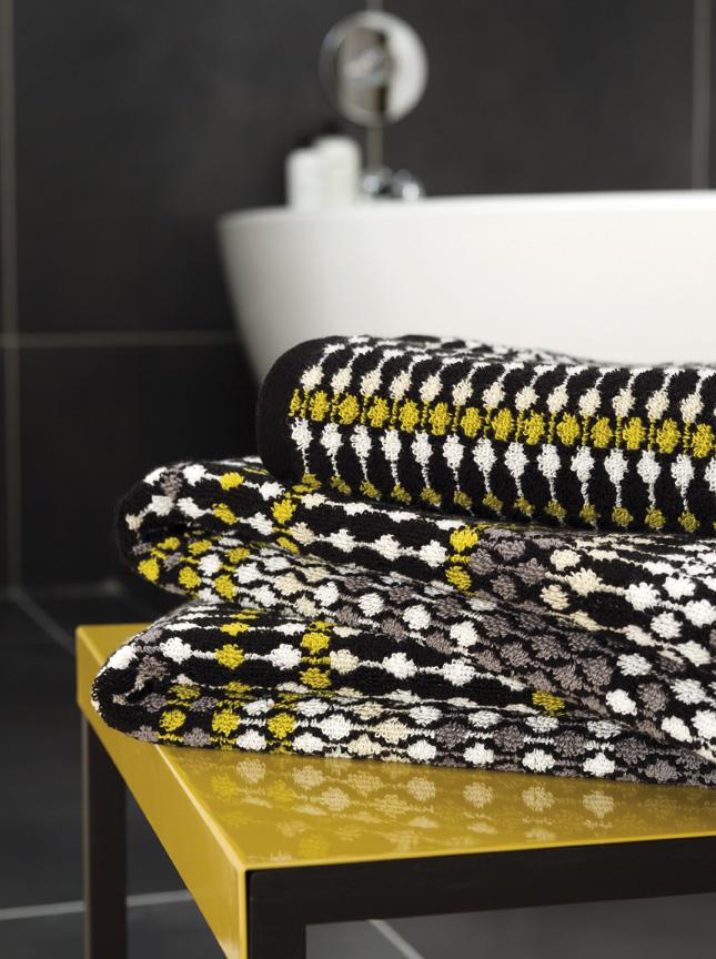 Harlequin_Towels_S-S_2013_04_LR