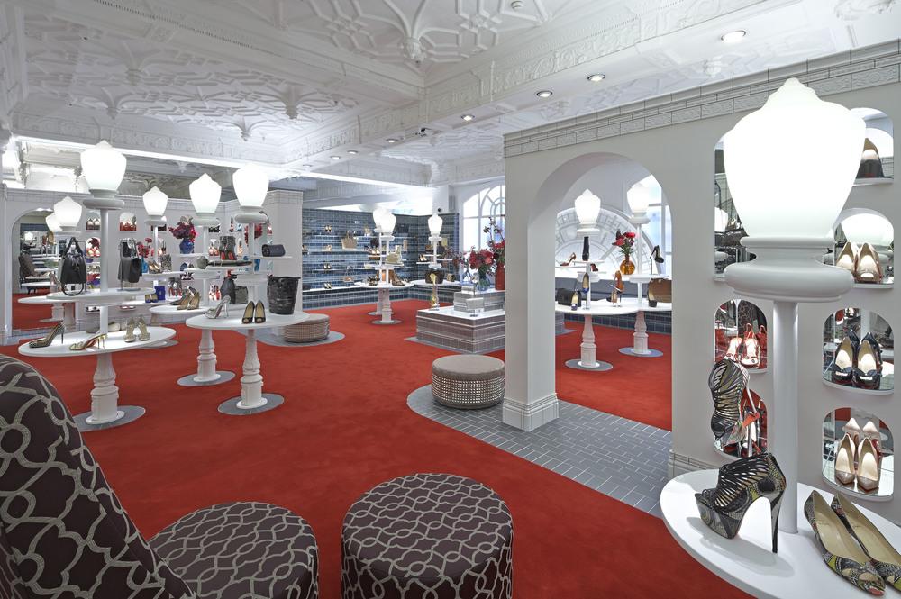 louboutin boutique.com