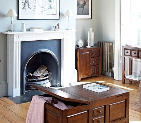 Harveys-Furniture-storage-coffee-table