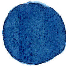 Indigo_plant_extract_sample